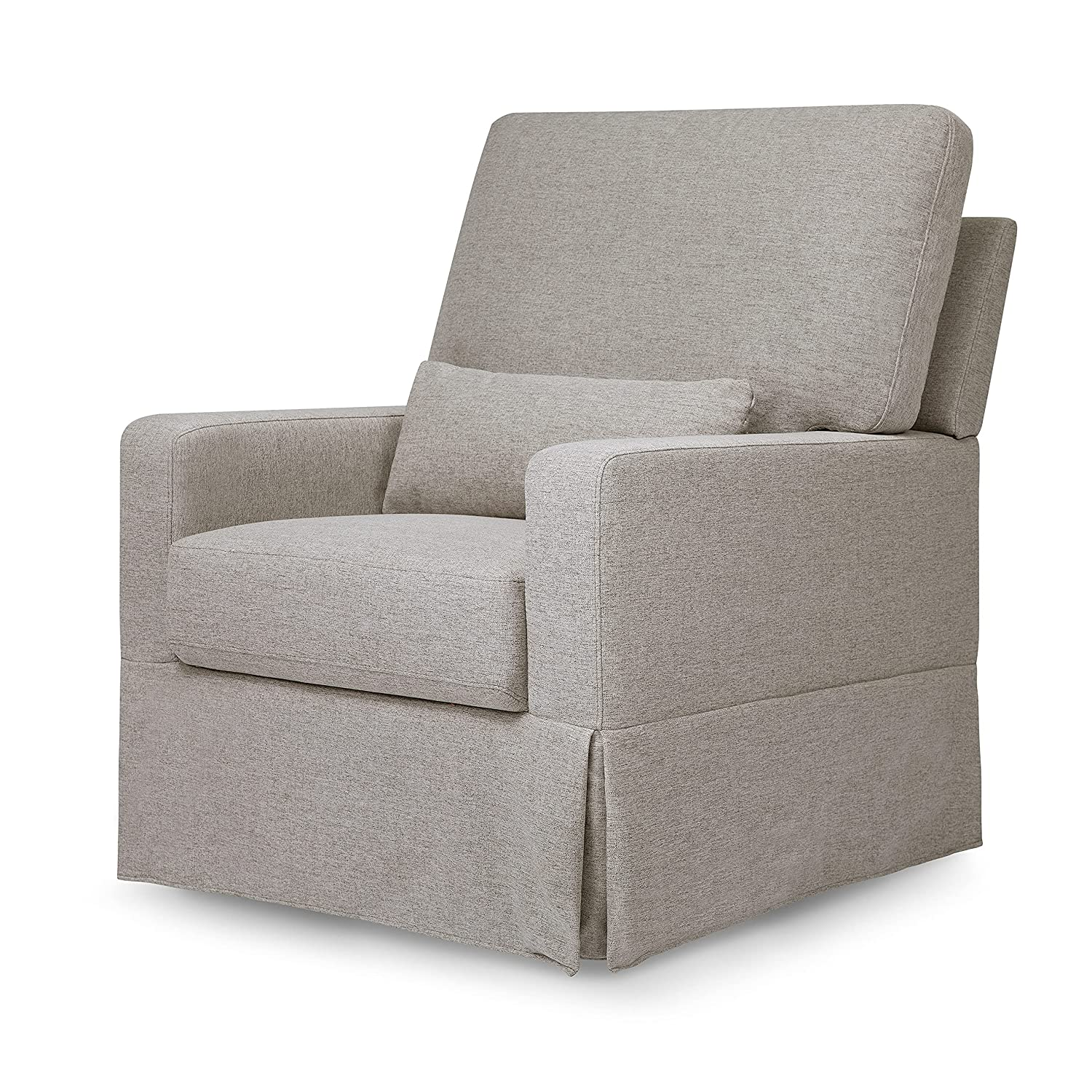 Million Dollar Sale item Baby Fixed price for sale Classic Crawford Comfort G Swivel Pillowback