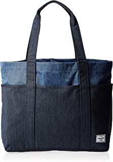 Terrace Travel Tote