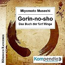 Gorin-no-sho: Das Buch der fünf Ringe