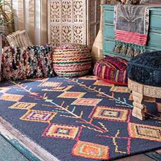 kilim rugs india