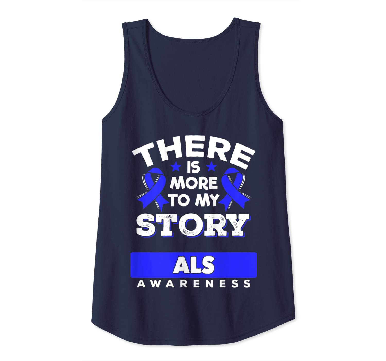 Amazon com: Lou Gehrig's Disease Awareness Ribbon ALS