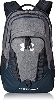 Storm Recruit Backpack