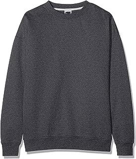 Suchergebnis auf für: Urban Classics Pullover