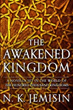 Best the awakened kingdom Reviews