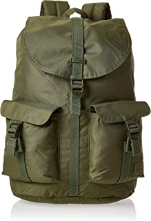 Herschel Unisex-Adult Dawson Light Backpacks