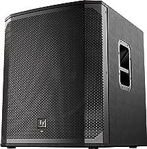 Electro-Voice ELX200-18SP 18