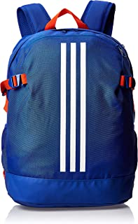 adidas Unisex-Adult Backpack, Bold Blue - DY1970
