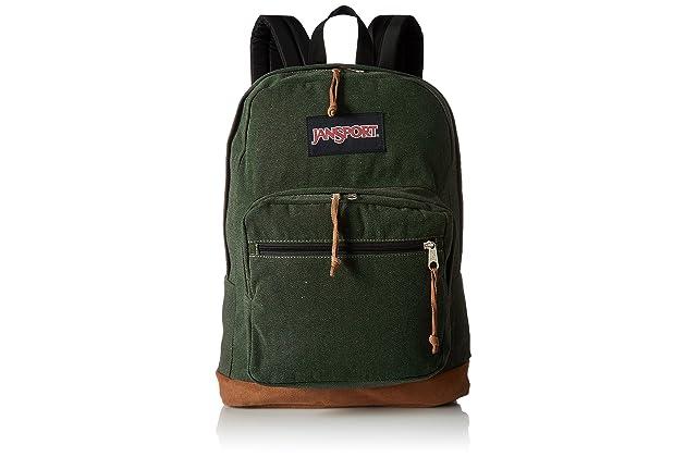 ca1454cd1 Best jansport backpacks for student   Amazon.com