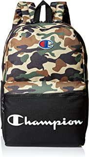 champion manuscript backpack