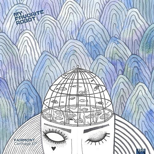 Carthage by Fairmont on Amazon Music - Amazon com