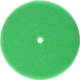 HKS 70001-AK021 Green 150mm Super Mega Flow Replacement Filter Element