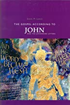 Gospel According to John And the Johannine Letters (New Collegeville Bible Commentary. New Testament, V. 4) (Pt. 4)
