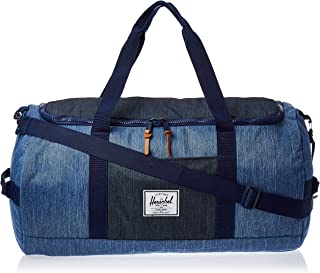 Herschel Unisex-Adult Sutton Duffle Bag
