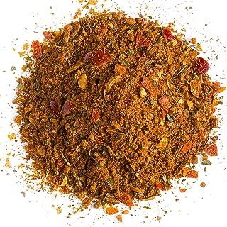 comprar comparacion Harissa Condimento De Calidad Orgánica - Harissa Moroccan Condimento 100g