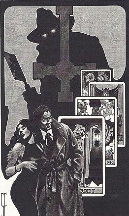 The Black Lodge (English Edition)