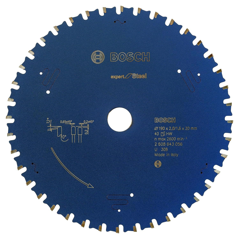 Bosch 2608643056 Circular Saw Purchase Precision