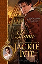 Linna : Historical Romance (The Brocade Collection Book 5)