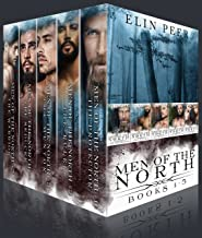 Men of the North Box-set with book #1-5