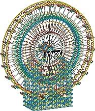 K'NEX Thrill Rides 6-Foot Ferris Wheel