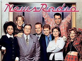 NewsRadio Season 2