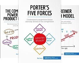 Management & Marketing (29 Book Series)