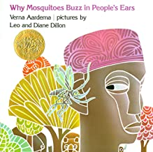 Best why mosquitoes buzz in ears Reviews