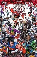 Dark Nights: Death Metal (2020-): War of the Multiverses