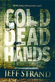 Cold Dead Hands