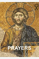 Prayers Kindle Edition