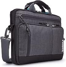 Thule Thule Stravan 15 Inch MacBook Deluxe Attaché