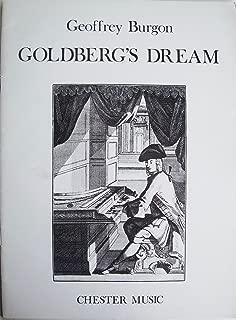 geoffrey burgon composer