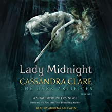 Best a lady by midnight Reviews