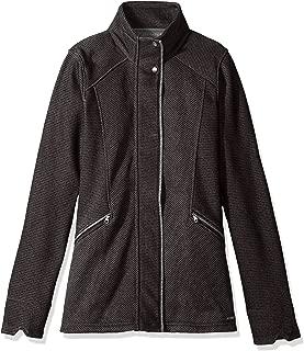 ExOfficio Thermique Jacket