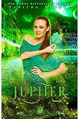 Jupiter (Solar Mates Book 3) Kindle Edition