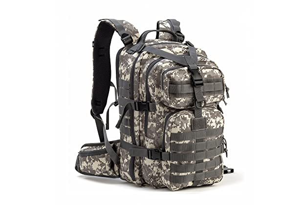 58db9e13d34a Gelindo Military Tactical Backpack