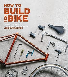 vintage inspired bikes