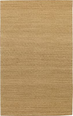"Addison Rugs Prism Area Rug, 5' x 7'6"", Gilded"