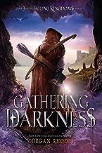 Best gathering darkness: a falling kingdoms novel Reviews