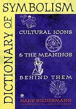 Best dictionary of symbolism Reviews