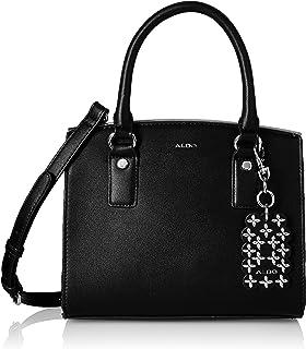 4d55aa0eab Aldo Handbags, Purses & Clutches: Buy Aldo Handbags, Purses ...