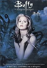 Buffy : The Vampire Slayer Season 1