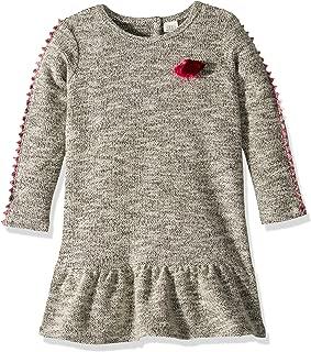 Girls' Reagan Dress