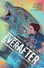 Best dave's picks volume 13 Reviews