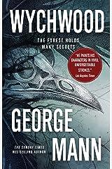 Wychwood Kindle Edition