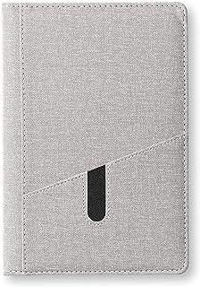 Moderne Pocket Journal Parent (Stone)