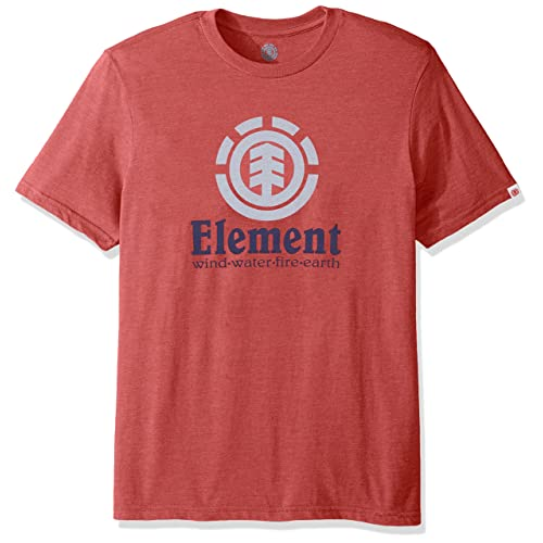 cc111c44bb Men's Tee Shirts Solid Color: Amazon.com