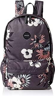 RVCA Women's Multiplied Backpack