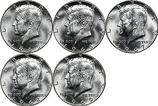 1965 coin