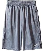 Nike Kids - Layup Shorts (Little Kids/Big Kids)