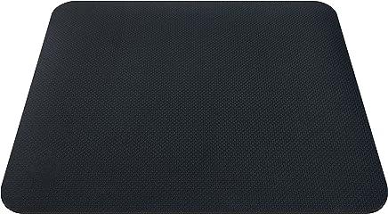 Mouse Pad Gamer Dex 32X27cm 63500 Steelseries